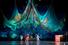 «Щелкунчик» на сценах Москвы