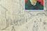 Ирвинг Стоун «Жажда жизни. Повесть о Винсенте Ван Гоге»