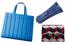 Сумка, Max Mara; перчатки, DSquared2; сумка, Gucci