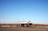 Ту-160«Белый лебедь»