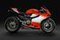 Ducatti 1299 Superleggera