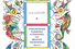 «Приключения Кубарика и Томатика, или Веселая математика. Часть II. Как искали Лошарика», Кира Сапгир, Юлия Луговская