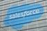 13. Salesforce
