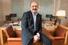 Юрий Ковальчук, совладелец банка «Россия»