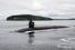 Подводные лодки типа Ohio