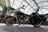 Harley Davidson, Maybach и «Москвич»