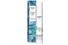 Увлажняющее средство Aquadefence Protective Matcha Moistiruzer, H2O