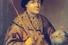 Война за правобережную Украину. 1676-1681