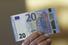 Ждет ли евро рост?