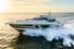 Парусники, моторные лодки и снегоболотоход