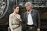 2. «Звездные войны: Пробуждение силы», 2015 — $529 млн