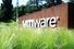 3. VMware