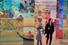 Музей современного искусства Бенаки