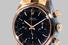 Rolex, The Pre-Daytona Chronograph, эстимейт CHF250,000 — 500,000
