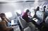Заранее проверьте наличие Wi-Fi на борту самолета