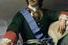Прутский поход. 1711-1713