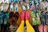 Выбирайте подходящую одежду и обувь