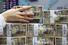 Банку Японии будет сложно придерживаться текущего курса