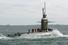 Подводные лодки типа Triomphant