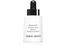 Солнцезащитная база под макияж Maestro UV Skin Deffense Primer SPF 50, Armani