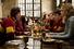 7. «Гарри Поттер и Принц-полукровка» — $394 млн