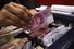 Что влияет на швейцарский франк?