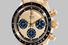 Rolex, Oyster Paul Newman, эстимейт $793000 — 1,59 млн