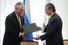 2011 год. Стратегическое партнерство с «Роснефтью»