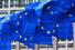 3. Евросоюз