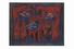 Кароль Рама, «Бриколаж», 1967, £185 000