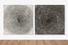 Гюнтер Юккер, «Спираль I, спираль II (двойная спираль)», 1997, £179 000