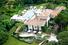 Вилла Salmanazar, Сен-Тропе, Франция, €19,9 млн