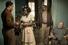 Лучшая женская роль второго плана— Виола Дэвис, «Ограды»