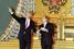 Путин и «друг Билл»