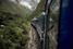 Hiram Bingham: Куско—Мачу-Пикчу (Перу)