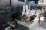 Касса в сувенирной лавке в Никосии