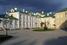 «Старо-Лаврская» гостиница
