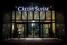 1. Credit Suisse