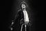 1. Майкл Джексон