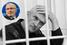 Цель: Михаил Ходорковский. Средство: Платон Лебедев