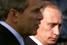 Путин первым звонит Бушу после терактов 11 сентября