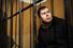 Дмитрий Виноградов, «аптечный стрелок»