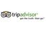 TripAdvisor: крупнейшая база живых отзывов