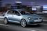 Лучший автомобиль - 2013. Volkswagen Golf VII