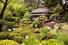 Tea Garden (Сан-Франциско, США)