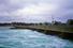 Первая приливная гидроэлектростанция