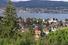 Цюрих: Пилатусштрассе и Золотое побережье