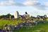 Музей битвы при Геттисберге (Пенсильвания, США)