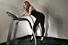 Фитнес на шпильках — Stiletto Fitness