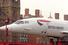 Последний полет Concorde